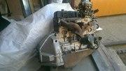 Двигатель на УАЗ УМЗ-421